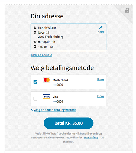 Easy-b2b-checkout-vaelgkort
