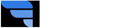 Fenerum_logo-white