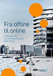 Fra offline til online-forside-1