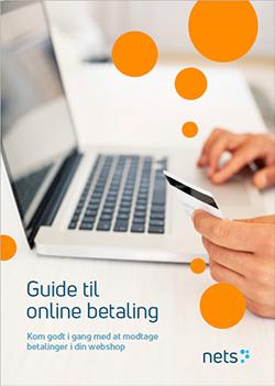 Guide-til-onlinebetaling-forside