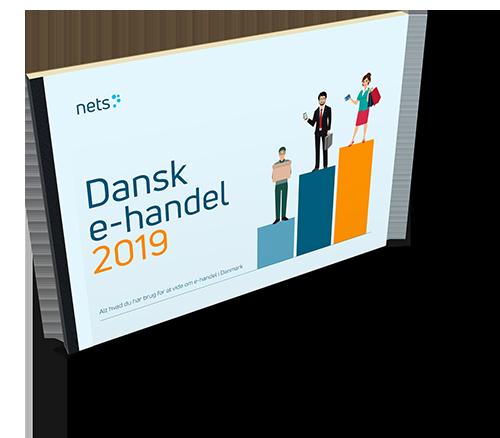 Nets-danskehandel2019-mockup