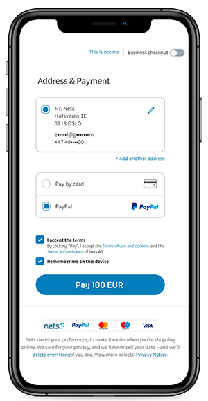 PayPal mobile-300px
