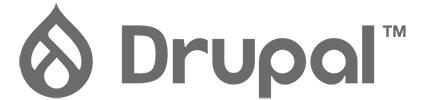 drupal-logo-greytone