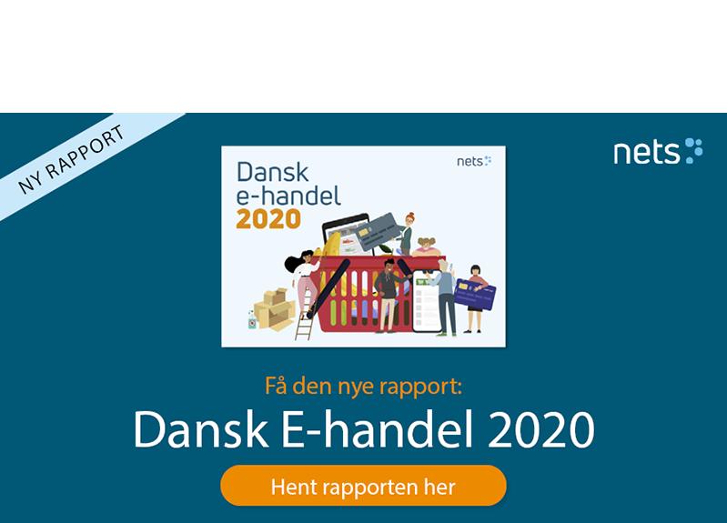 hero-danske-handel2020-2
