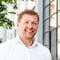 Gæsteblogger: Max Riis Christensen