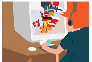 udenlandshandel-online