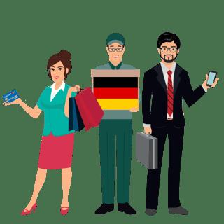 webinar_tyskland