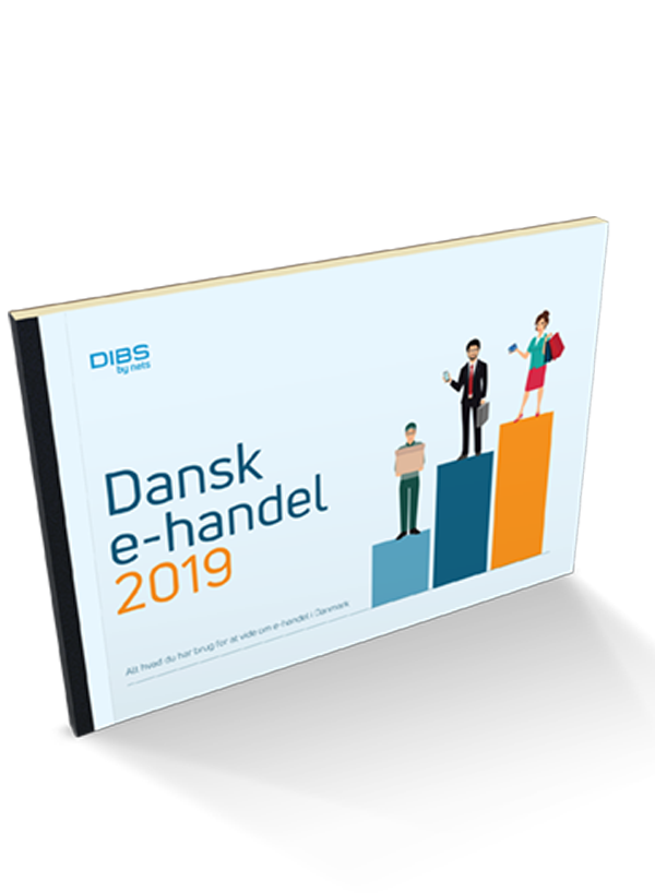 Dansk e-handel 2019_mockup-1