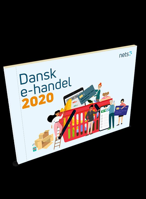 dansk_ehandel-2020_nets-publikation
