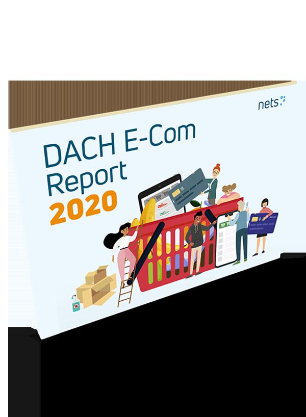ENG-DACH-e-commerce2020_Nets_web2