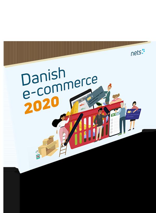 ENG-Danish-e-commerce2020_Nets_web2