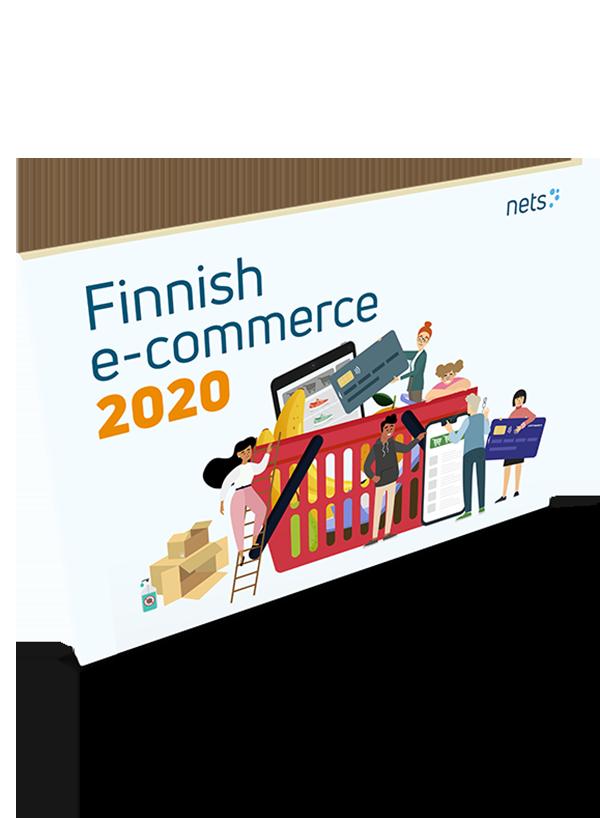 ENG-Finnish-commerce2020_Nets_web2