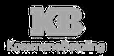 KB_logo_grey-1