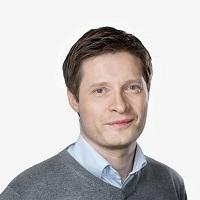 Gæsteblogger: Thomas Jaskov