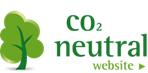 Ingen CO2