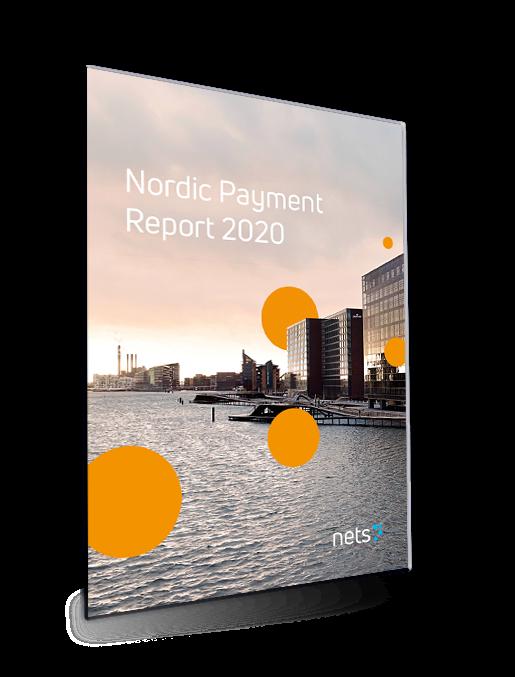 nordicpayment-forside2