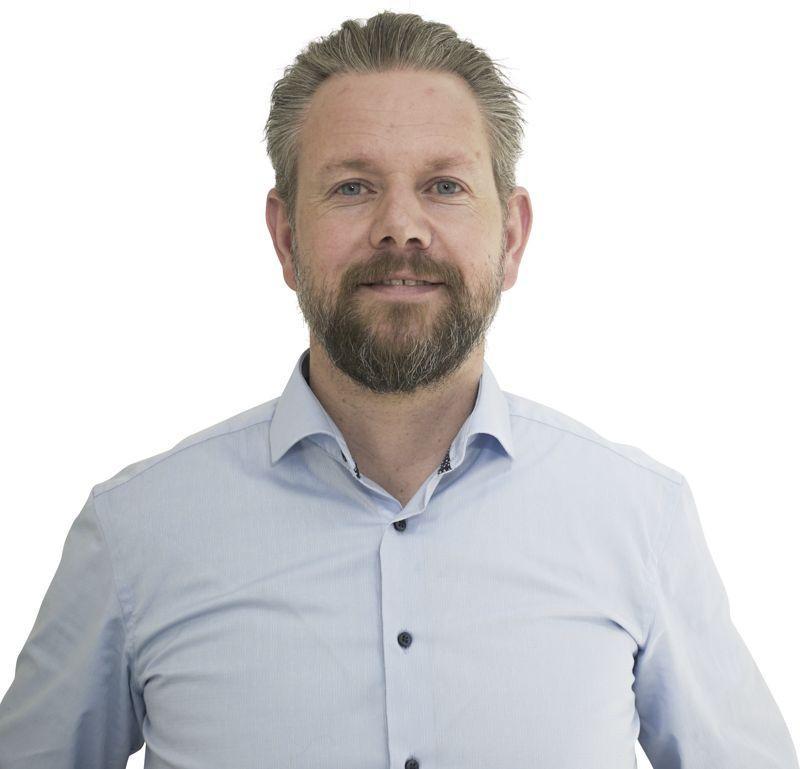 Gæsteblogger: Peter Sørensen